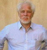 Michael Ondaatje Images