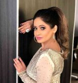 Miss Pooja Picture
