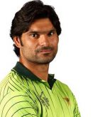 Mohammad Irfan Picture