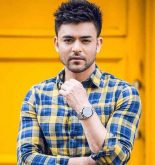 Mohit Abrol Picture