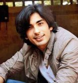 Mohit Sehgal Picture