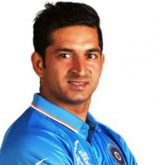 Mohit Sharma Picture