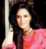 Mona Singh Images