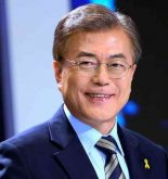 Moon Jae In Picture