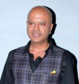 Naved Jaffery Picture