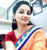 Neelam Pathania Images