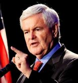 Newt Gingrich Images