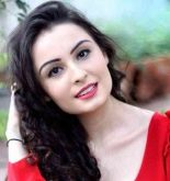 Orvana Ghai Picture
