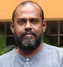 Pasupathy Picture