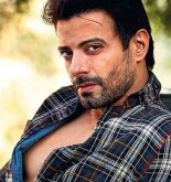 Rahul Bhat Images