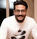 Raj Chakraborty Picture