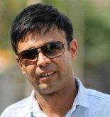 Rj Naved Picture