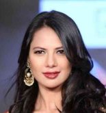 Rochelle Rao Images