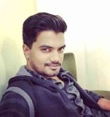 Rocky Jaiswal Images