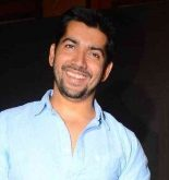 Rohit Dhawan Images