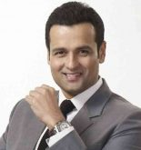 Rohit Roy Images