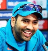 Rohit Sharma Picture