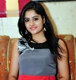 Ronica Singh Image