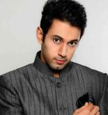 Sahil Anand Images