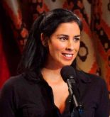 Sarah Silverman Picture