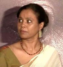 Satupa Sikdar Picture
