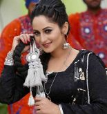 Satwinder Lovely Images