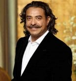 Shahid Khan Picture