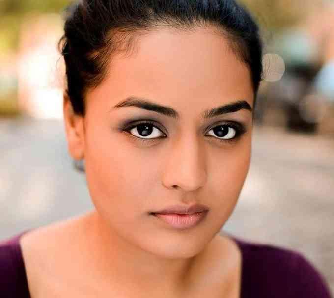 Sheetal Singh Images