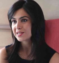 Shereen Bhan Images