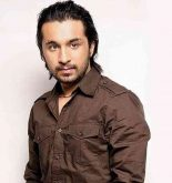 Siddhanth Kapoor Images