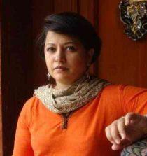 Sucheta Dalal Picture