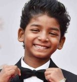 Sunny Pawar Picture
