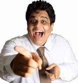 Tanmay Bhat Images