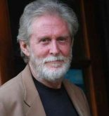Tom Alter Picture