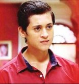 Vedant Sawant Picture