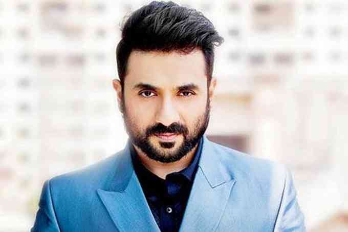 Vir Das Net Worth Affairs Height Age Bio And More 2020 The Personage