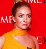 Whitney Wolfe Picture