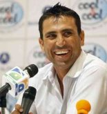 Younis Khan Images