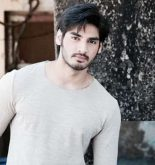 Aahan Shetty Picture