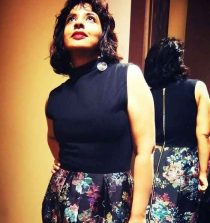 Aditi Tyagi Picture