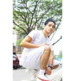 Anshul Pandey Picture