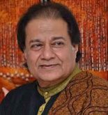 Anup Jalota Picture