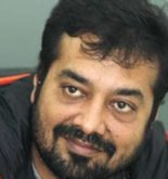 Anurag Singh Kashyap Picture