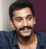 Arulnithi Picture