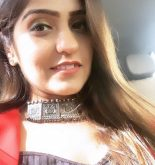 Asees Kaur Picture
