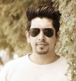 Khushwant Walia Picture