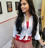 Megha Ray Picture