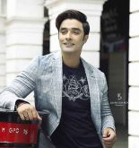 Mohit Joshi Picture