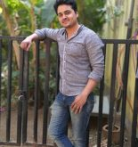Mohit Sinha Picture