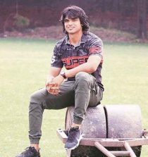 Neeraj Chopra Picture